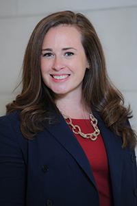 Katherine Fainer