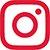 Catholic University Admission Instagram
