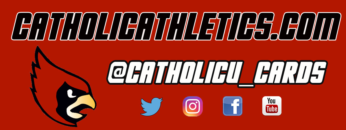 Catholic Athletics