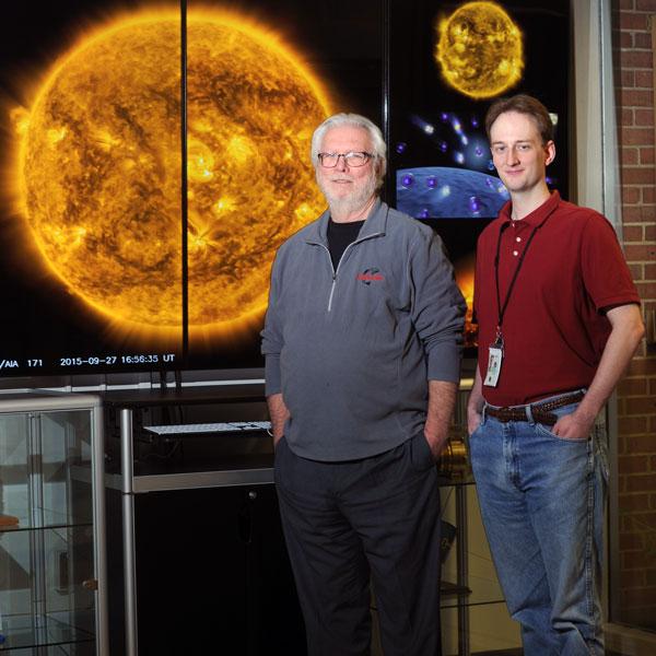 NASA Image 2