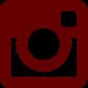 CUA Instagram