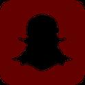 CUA SnapChat