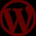 CUA Wordpress