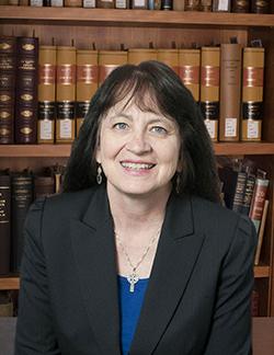 Sarah Helene Duggin M.Div, J.D. Headshot