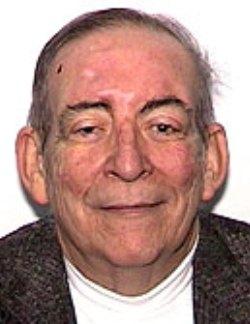 Msgr. Thomas J. Green S.T.L., J.C.D. Headshot