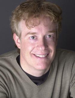 Andrew Simpson D.M. Headshot