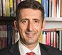 Andrew Abela, Provost, The Catholic University of America