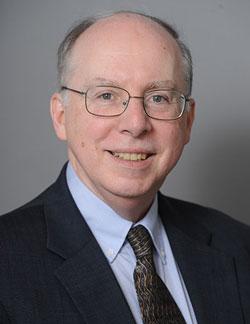 Dean Andrew Abela